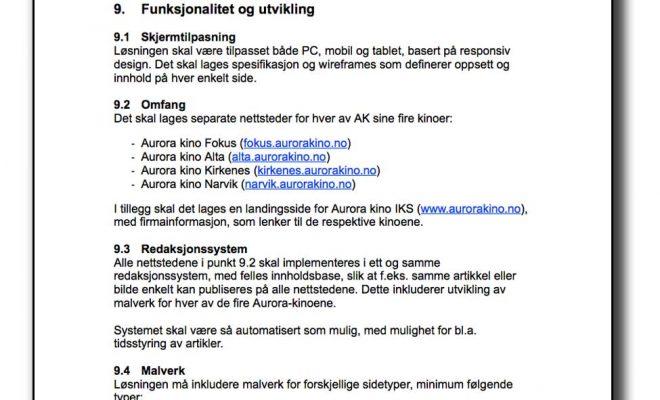 norske filmer på netflix narvik