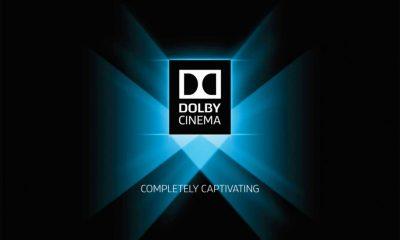 Dolby Cinema-logo.