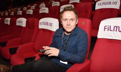 Vadsø kino filmweb