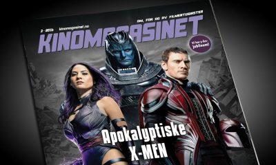 Toppbilde-magasinKM3