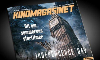 Toppbilde-magasinKM4