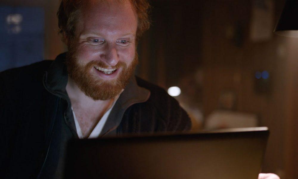 Telenor Bredbånds reklamefilm – «Frieriet» - er kåret til den beste kinoreklamen i det andre kvartalet i 2016.