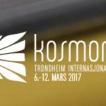 Kosmorama 2017