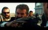 Hugh Jackman kvesser klørne for siste gang i Logan (2017)– som en sliten superhelt. Foto: 20th Century Fox