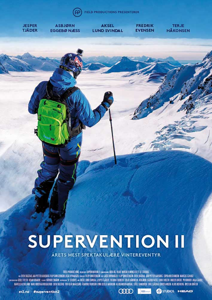 Supervention 2-filmplakat.