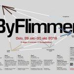ByFlimmer 2016