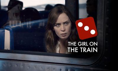 IMPONERENDE BLUNT: KINOMAGASINETs anmelder er imponert over Emily Blunt, men ikke like imponert over filmen som helhet.