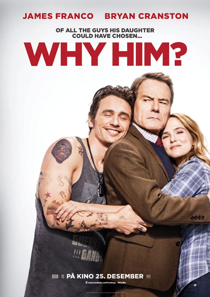 Why Him?-filmplakat.