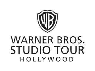 Warner Bros. Studio Tour-logo.