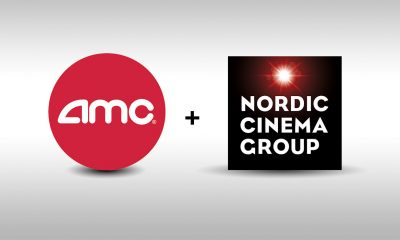 Nordic cinema næstved erotiske videoer