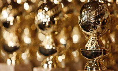 Den 74. Golden Globe Awards ble arrangert søndag 8. januar 2017.