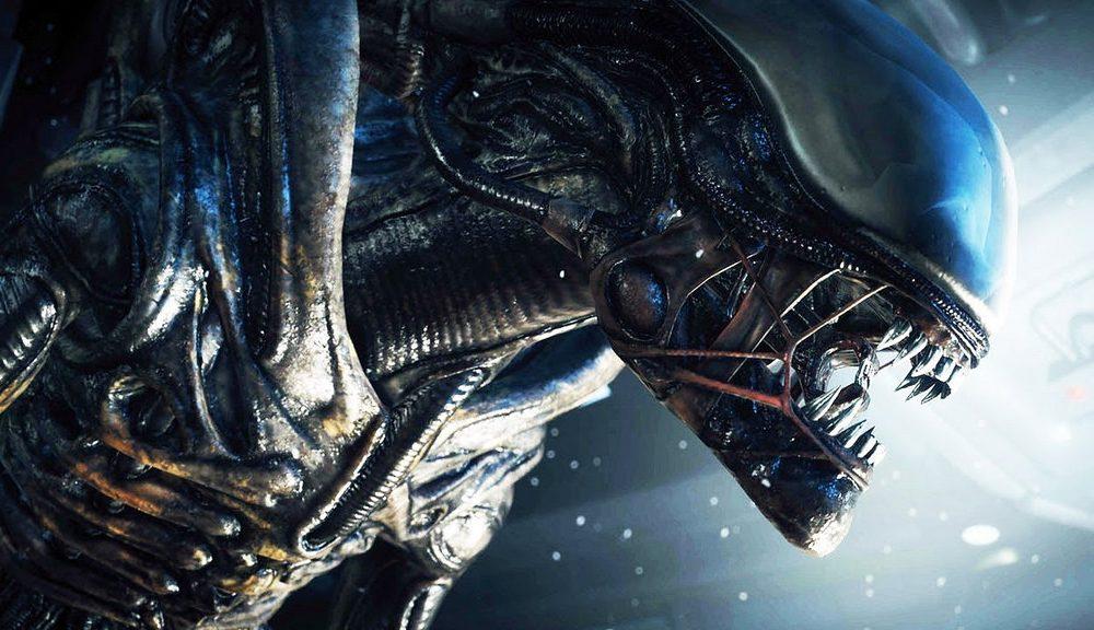 alien covenant anmeldelse