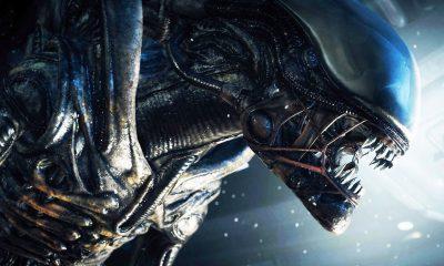 Aliens-franchisen får en ny vår når Ridley Scotts tredje film i serien kommer våren 2017.