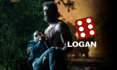 EN GAVE TIL FANSEN: KINOMAGASINETs anmelder mener alle som liker og har kjennskap til X-Men-universet vil sette stor pris på denne filmen.
