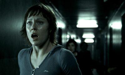 KVINNELIG HOVEDROLLE: Ingrid Bolsø Berdal spilte den kvinnelige hovedrollen i originalversjonen.