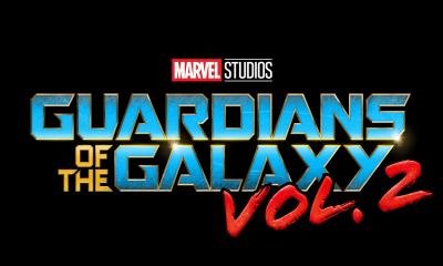 Guardians of the Galaxy og en rekke andre filmklipp ble vist under årets Superbowl i Huston, Texas.