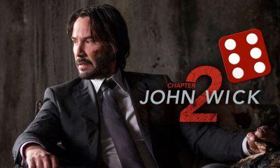 Kinoanmeldelse-JohnWick2