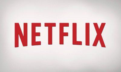 Netflix er nordmenns mest populære strømmetjeneste,