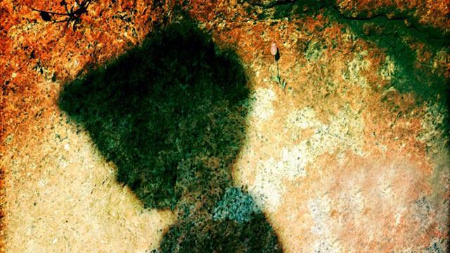 Illustrasjonsbilde for dokumentaren Ervin.