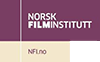 logo-norskfilminstitutt