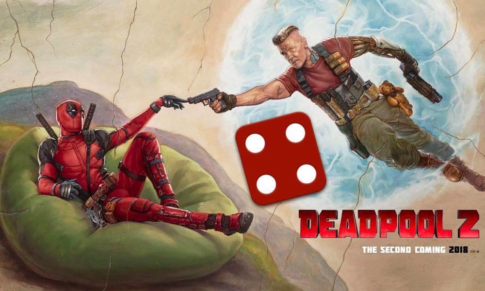 Deadpool Movie4k.To