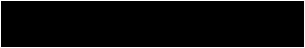 Manymore Films logo